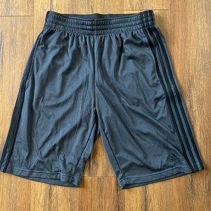 Adidas | Men's Mesh Sports Shorts